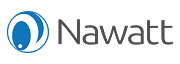 NAWATT: Exhibiting at Destination Hotel Expo
