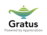 Gratus.io: Exhibiting at the Takeaway Innovation Expo