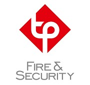 TP Fire & Security: Exhibiting at the Takeaway Innovation Expo