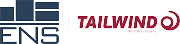 Tailwind Solutions Limited: Exhibiting at the Takeaway Innovation Expo
