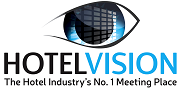 Hotel-Vision: Exhibiting at the Hotel Tech Live