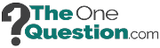 TheOneQuestion.com: Exhibiting at Destination Hotel Expo