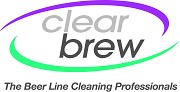 Clear Brew Ltd: Exhibiting at the Takeaway Innovation Expo