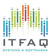 ITFAQ Systems: Exhibiting at the Takeaway Innovation Expo