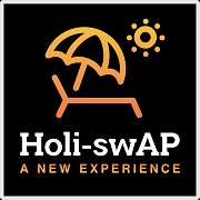 Holi-swAP Limited: Exhibiting at the Takeaway Innovation Expo