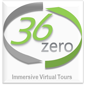 36 Zero VR Ltd: Exhibiting at the Hotel Tech Live