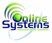 Online Systems: Exhibiting at Destination Hotel Expo