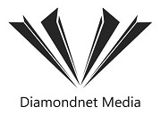 Diamondnet Media Ltd: Exhibiting at the Takeaway Innovation Expo