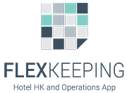 Flexkeeping: Exhibiting at Destination Hotel Expo