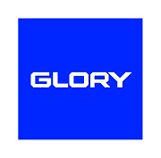 Glory: Exhibiting at the Takeaway Innovation Expo