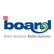 BOARD International: Exhibiting at the Takeaway Innovation Expo