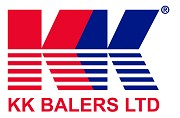 KK Balers Ltd: Exhibiting at the Takeaway Innovation Expo