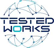 Tested Works: Exhibiting at the Takeaway Innovation Expo
