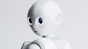 SoftBank Robotics Europe: Exhibiting at the Takeaway Innovation Expo