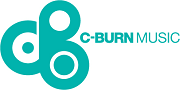 c-burn: Exhibiting at the Takeaway Innovation Expo