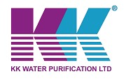 KK Water Purification: Exhibiting at the Takeaway Innovation Expo