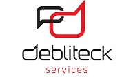Debliteck Services Ltd: Exhibiting at the Takeaway Innovation Expo