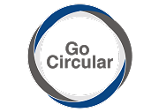 Go Circular: Exhibiting at the Takeaway Innovation Expo
