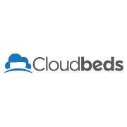 Cloudbeds: Exhibiting at Destination Hotel Expo