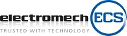 Electromech ECS Ltd: Exhibiting at the Takeaway Innovation Expo
