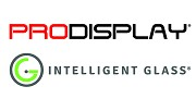Pro Display / Intelligent Glass: Exhibiting at Destination Hotel Expo