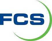 FCS: Exhibiting at the Takeaway Innovation Expo
