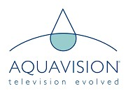 Aquavision: Exhibiting at the Takeaway Innovation Expo