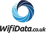 WifiData: Exhibiting at the Takeaway Innovation Expo