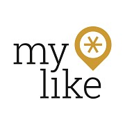 myLike: Exhibiting at the Takeaway Innovation Expo
