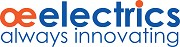 OE Electrics Ltd: Exhibiting at the Takeaway Innovation Expo