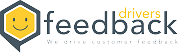 Feedback Drivers Limited: Exhibiting at the Takeaway Innovation Expo