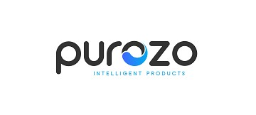 PUROZO LTD: Exhibiting at the Takeaway Innovation Expo