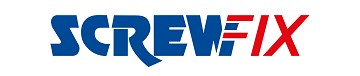 Screwfix: Exhibiting at the Takeaway Innovation Expo
