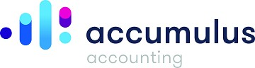 Accumulus Accounting: Exhibiting at the Takeaway Innovation Expo