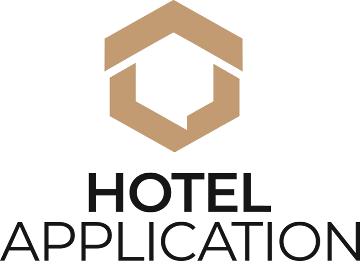 Hotel Application: Exhibiting at the Takeaway Innovation Expo