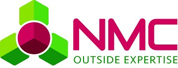 NMC Surfacing: Exhibiting at the Takeaway Innovation Expo
