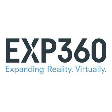 EXP360: Exhibiting at the Takeaway Innovation Expo