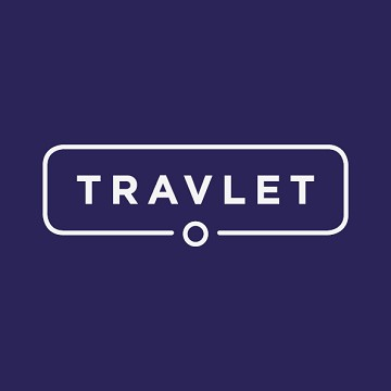 Travlet Limited: Exhibiting at the Takeaway Innovation Expo