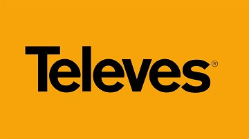 Televes UK Ltd: Exhibiting at the Takeaway Innovation Expo