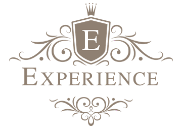 EXPERIENCE HOTEL: Exhibiting at the Takeaway Innovation Expo