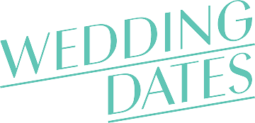 The WeddingDates Method: Exhibiting at the Takeaway Innovation Expo