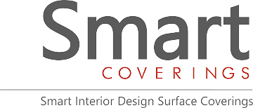 Smart Coverings: Exhibiting at the Takeaway Innovation Expo