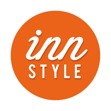 Inn Style: Exhibiting at the Takeaway Innovation Expo
