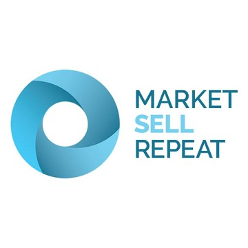 Market Sell Repeat Ltd: Exhibiting at the Takeaway Innovation Expo