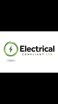 Electrical Compliant Ltd: Exhibiting at the Takeaway Innovation Expo