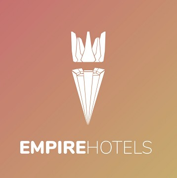 Empire Hotels: Exhibiting at the Takeaway Innovation Expo