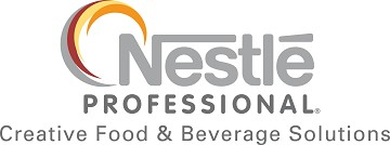 Nestlé Professional: Exhibiting at the Takeaway Innovation Expo