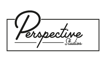 Perspective Studios: Exhibiting at the Takeaway Innovation Expo