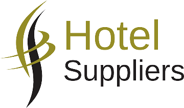 Hotel Suppliers: Exhibiting at the Takeaway Innovation Expo