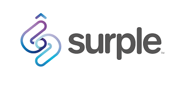 Surple: Exhibiting at the Takeaway Innovation Expo